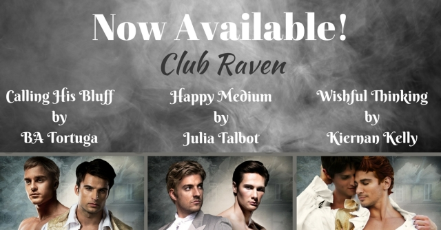 club-raven-banner-v2