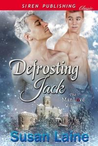 defrosting-jack