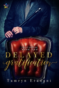 delayed-gratification
