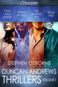 duncan-andrews-thrillers-vol-1
