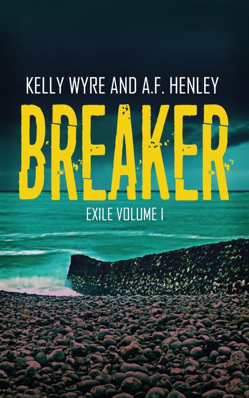 exile-breaker-cover