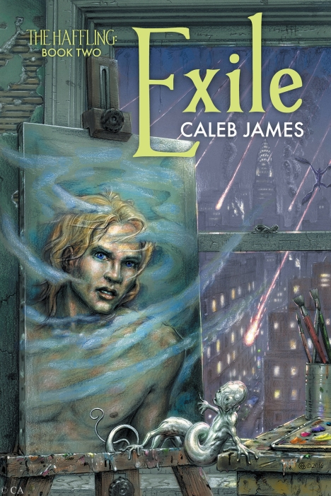 exile-cover-fs-1-of-1