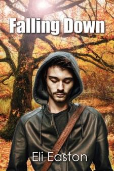 falling-down-by-eli-easton
