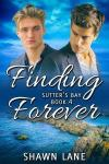 finding-forever-by-shawn-lane