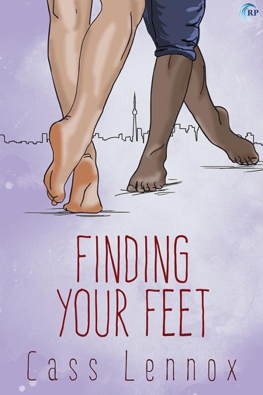 findingyourfeet_600x900