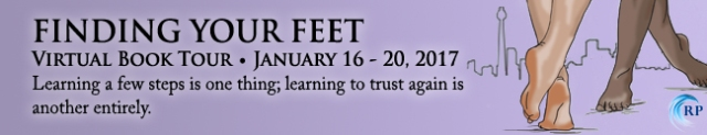 findingyourfeet_tourbanner