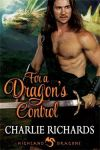 for-a-dragons-control