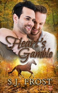 hearts-gamble-by-sj-frost