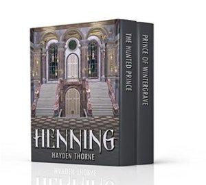 henning-box-set