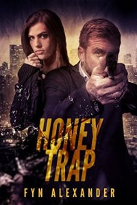 honey-trap-by-fyn-alexander
