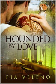 hounded-by-love