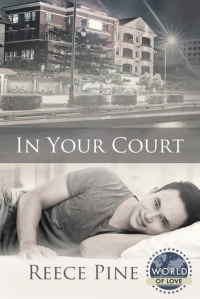 in-your-court-by-reece-pine