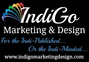 indigo-badge-1