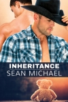inheritance-by-sean-michael