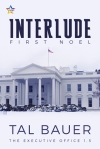 interlude-first-noel