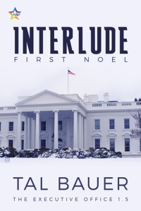 interlude-first-noel