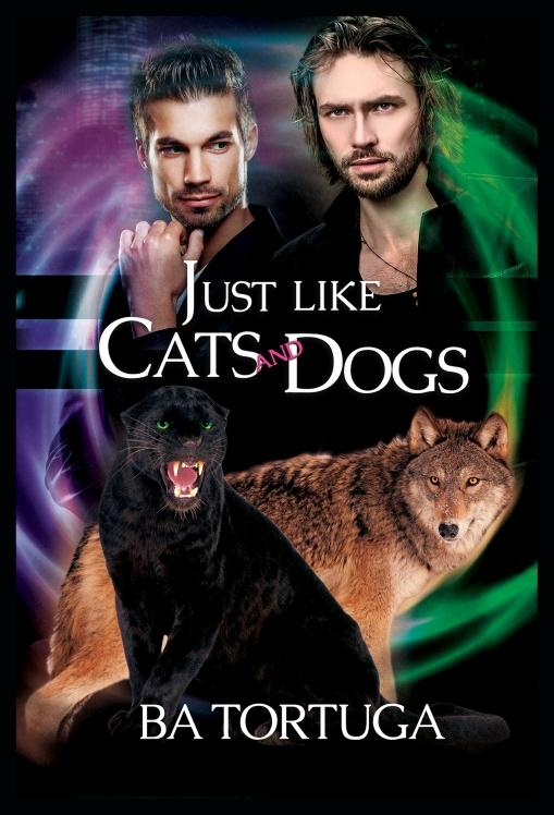 justlikecatsanddogs_postcard_front_dsp