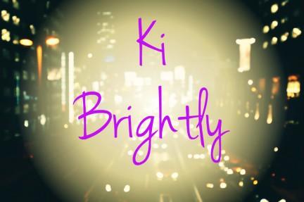 kibrightly