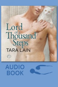 lord-of-a-thousand-steps-audiobook
