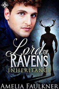 lord-of-ravens