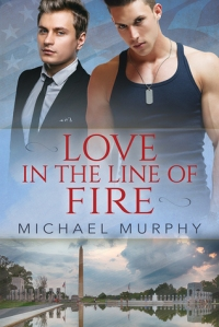 love-in-the-line-of-fire