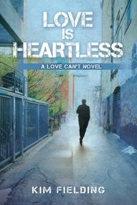 love-is-heartless-by-kim-fielding