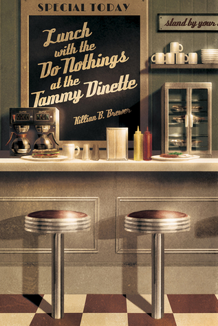 lunch-with-the-do-nothings-at-the-tammy-dinette