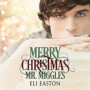 merry-christmas-mr-miggles-audiobook