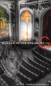 murder-in-the-string-of-g-2
