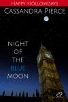 night-of-the-blue-moon-by-cassandra-pierce