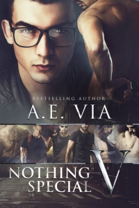 nothing-special-v-by-ae-via