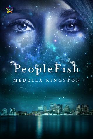 peoplefish