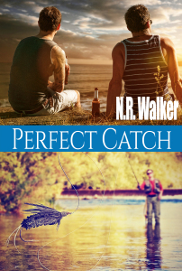 perfect-catch