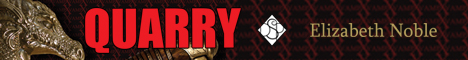 quarry_headerbanner
