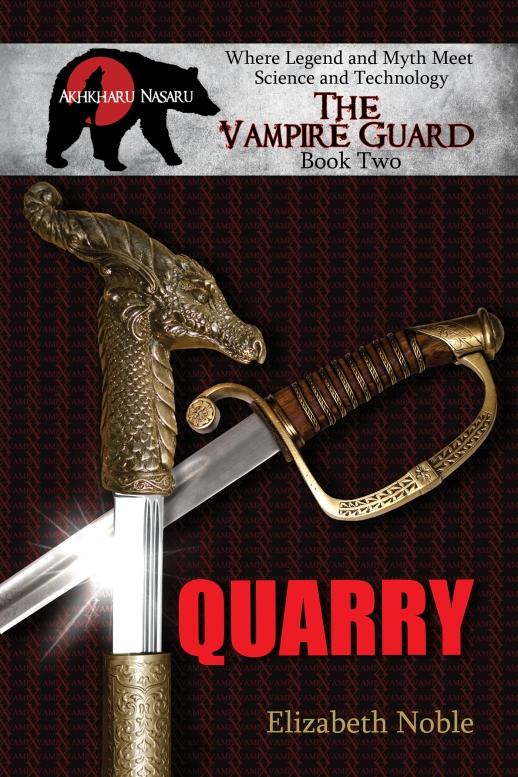 quarryfs_v1
