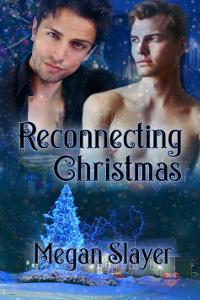 reconnecting-christmas-by-megan-slayer