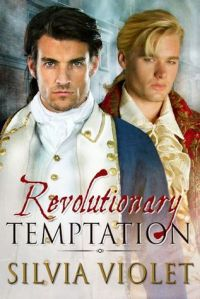 revolutionary-temptation