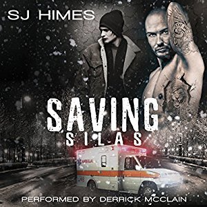 saving-silas-audiobook