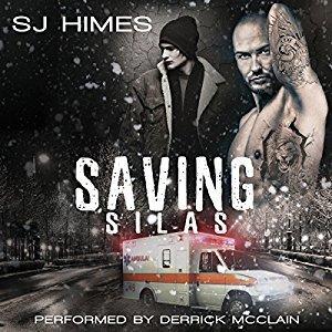 saving-silas-audiobook