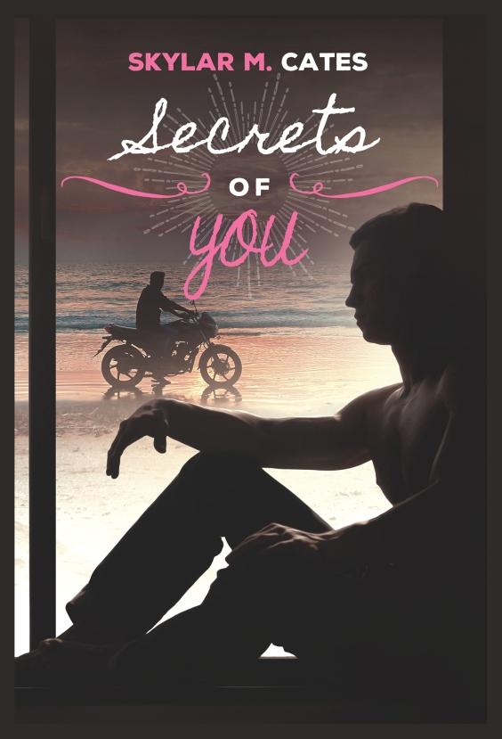 secretsofyou_postcard_front_dsp