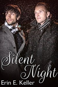silent-night-by-jms-books