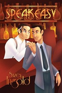 speakeasy-by-suzey-ingold