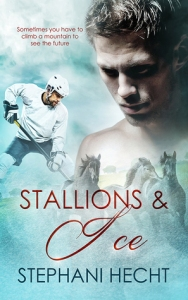 stallions-and-ice