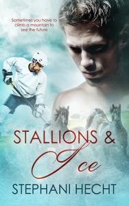 stallions-and-ice