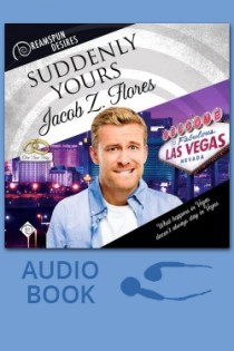 suddenly-yours-audiobook