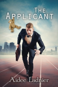 the-applicant-by-aidee-ladnier