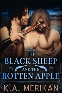the-black-sheep-and-the-rotten-apple-by-k-a-merikan