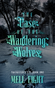 the-case-of-the-wandering-wolves