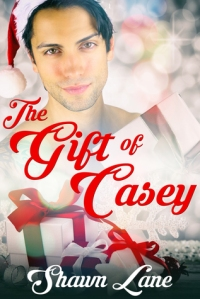 the-gift-of-casey