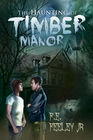 the-haunting-of-timber-manor